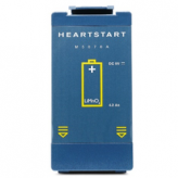 Philips HeartStart OnSite/HS1/ FRX AED Replacement Battery